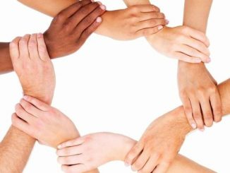 Unity Within Diversity