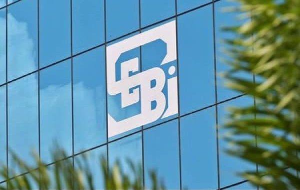SEBI steps in to tackle volatility