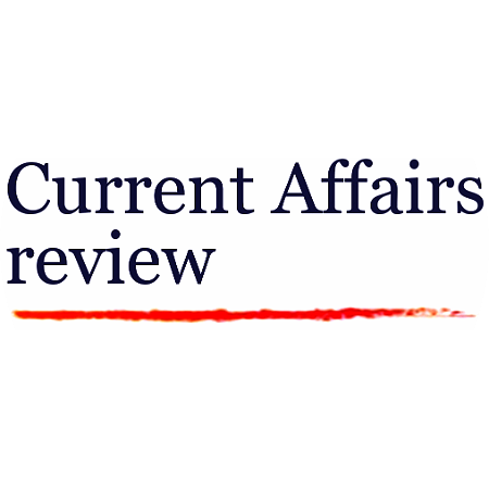 Admin Current Affairs Review