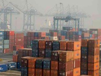 National Logistics Policy