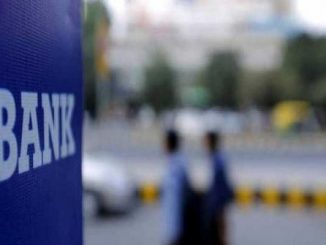 Banks Reconstruction in India
