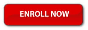 enrollment-button
