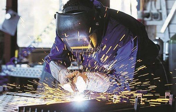 India's Labour laws