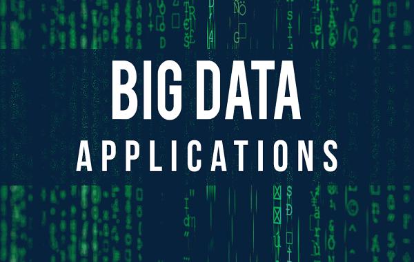 Big Data and its Applications