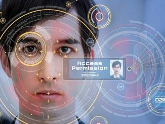 Automated Facial Recognition System