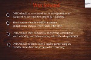 Way Forward Info 2