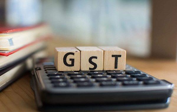 GST Crisis