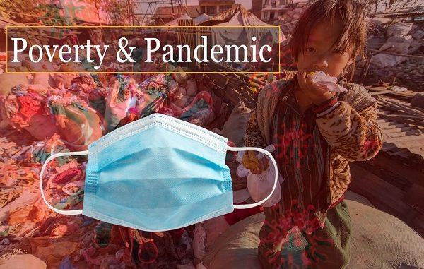 Poverty & Pandemic
