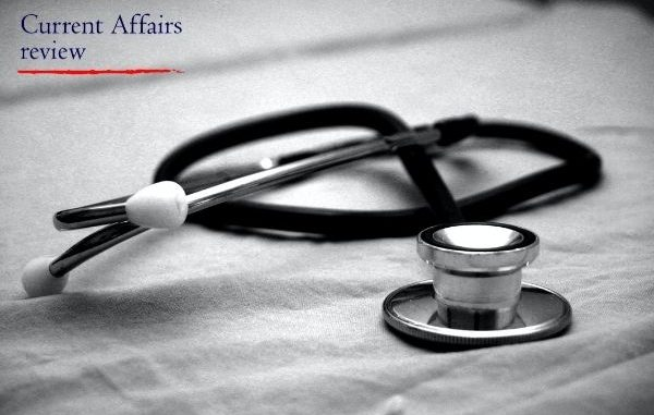 Healthcare Sector & Consumer Protection