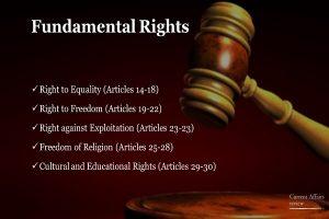 Fundamental Rights Info 2