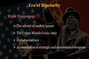 Era of Bipolarity Info 3