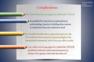 Complications Info 4