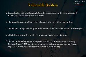 Vulnerable Borders Info 2