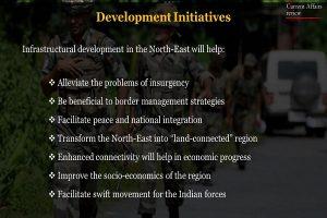 Development Initiatives Info 4